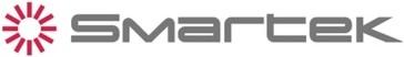 Blog | Smartek